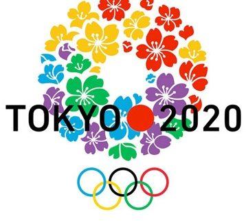 Afbeeldingsresultaat voor olympische spelen 2020