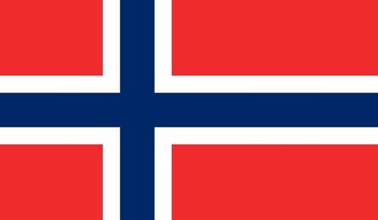 EK landen teams Sandnes (Noorwegen)