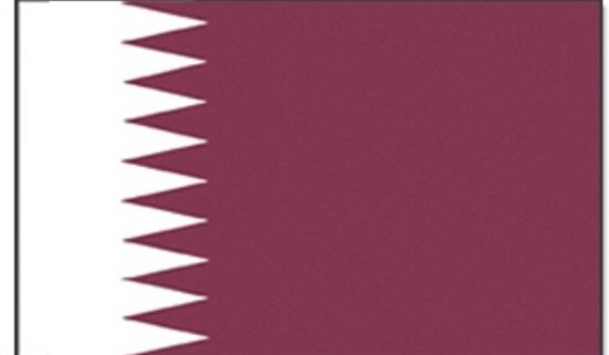 WK atletiek Doha (Qatar)