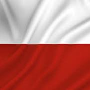 ORLEN Copernicus Cup, Polen (World Athletics Indoor Tour)
