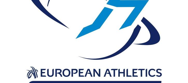 Europese Kampioenschappen indoor