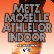 Meeting Metz Moselle Athlelor 2021