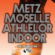 Meeting Metz Moselle Athlelor 2021