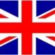 London Diamond League 4x100